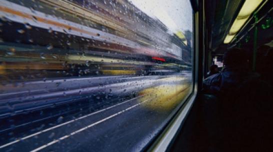 Случайно оставшемуся в Воронеже пассажиру автобуса Ставрополь – Москва купили билет домой