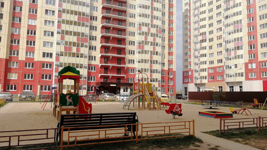Неизвестный меценат перевел 1,5 млн рублей на покупку квартиры воронежскому колясочнику