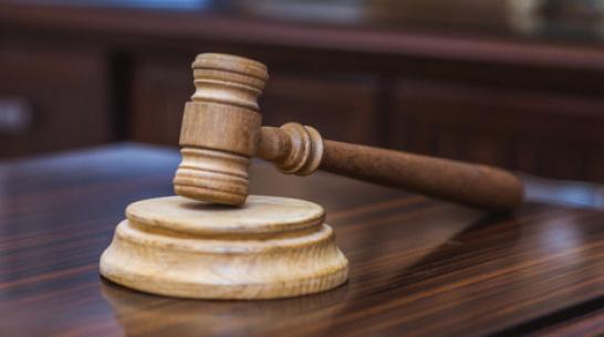 Директора воронежской фирмы осудят за хищение 13 млн рублей из федбюджета