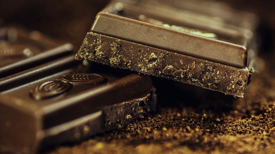 В Воронеже в августе выросли цены на шоколадные конфеты и цитрусовые