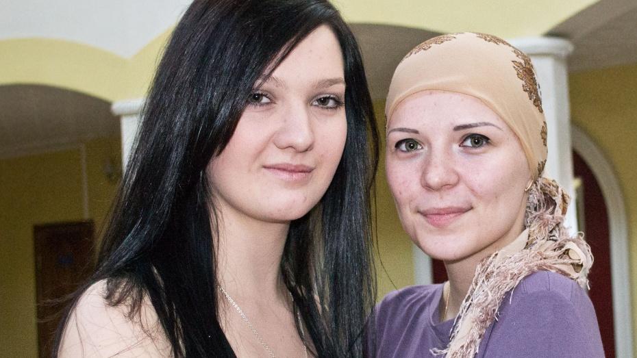 За 10 дней лискинцы собрали почти два миллиона рублей на лечение своей землячки
