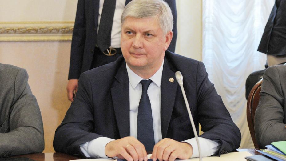 Расследование гибели онкобольной в ходе лучевой терапии в Воронеже проконтролирует губернатор