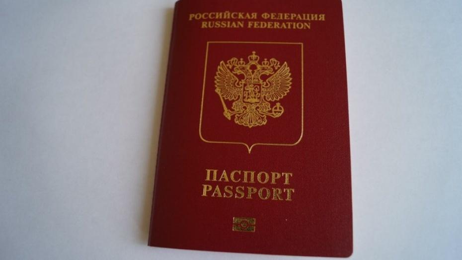 Через воронежскую «фирму-однодневку» похитили 9 млн руб. врамках гособоронзаказа