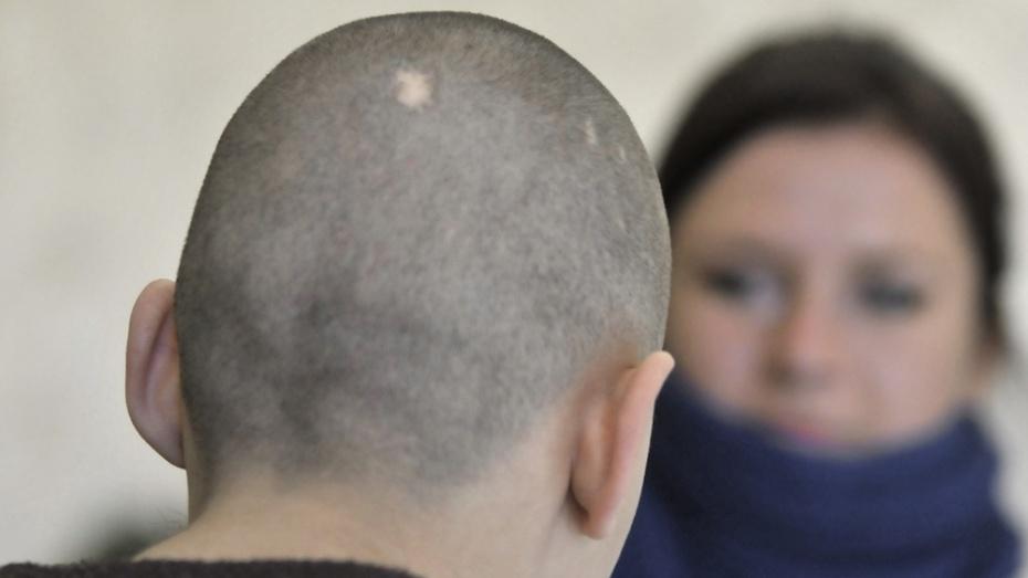 Воронежский суд признал экстремистскими видео о скинхедах