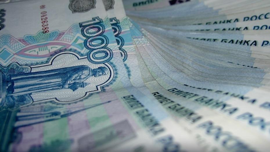Пенсионерка из Новохоперска  отдала мошенникам 115 тысяч рублей
