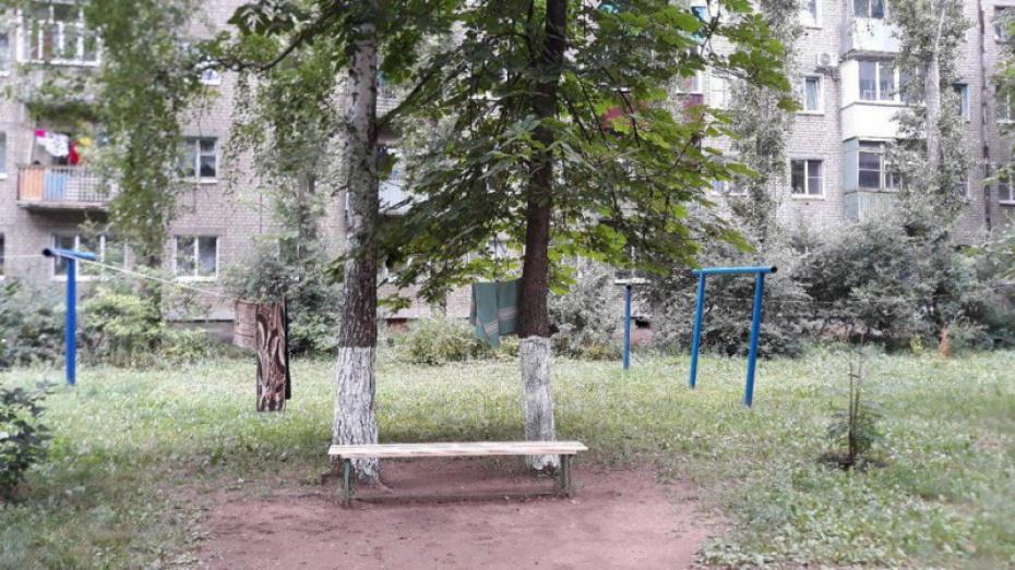 В Воронежской области суд отправил порезавшего 2 девушек геймера в СИЗО