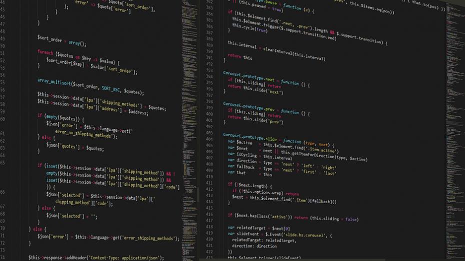 Разработчики ПО обсудят в Воронеже искусственный интеллект и машинное обучение