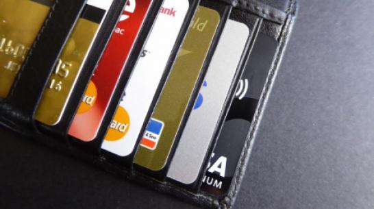 В Воронежской области мужчина спустя 2 месяца заметил, что с его карты похищали деньги