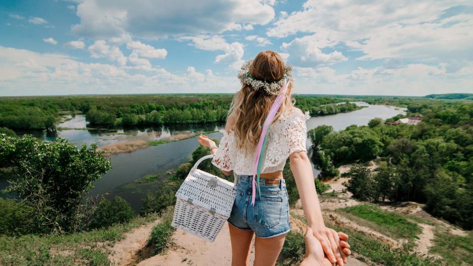 Русское географическое общество пригласило региональные СМИ побороться за гранты