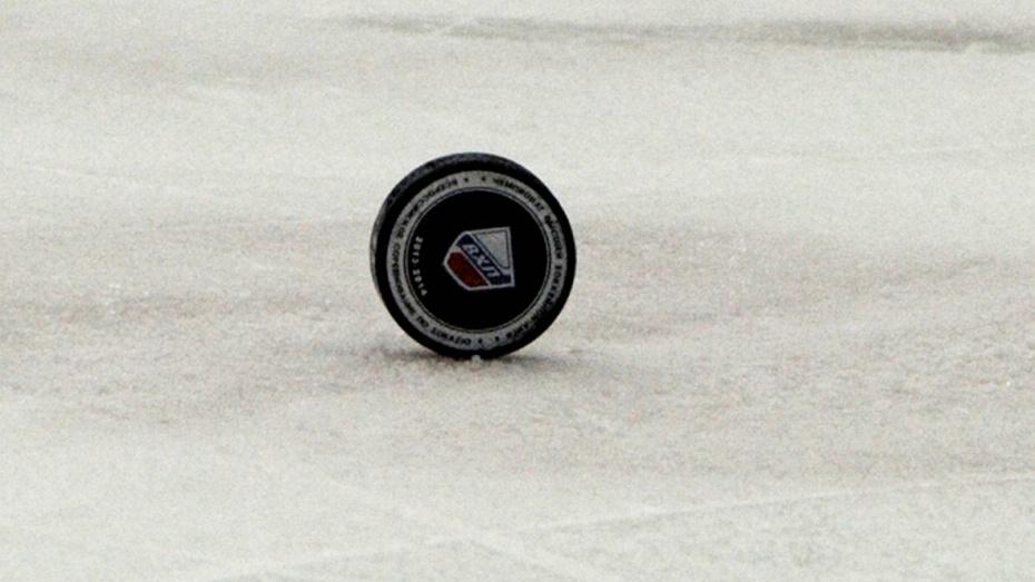 Воронежский «Буран» начал последнюю серию 2014 года с поражения от «Южного Урала»