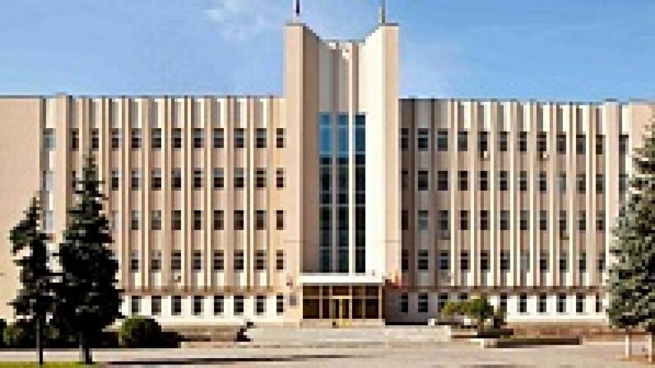 Воронежская область вернула в федеральный бюджет 1 млрд рублей долга за кредиты сельхозпроизводителей