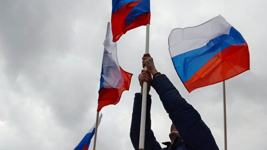 Федерация профсоюзов России призвала выйти на митинги против повышения пенсионного возраста
