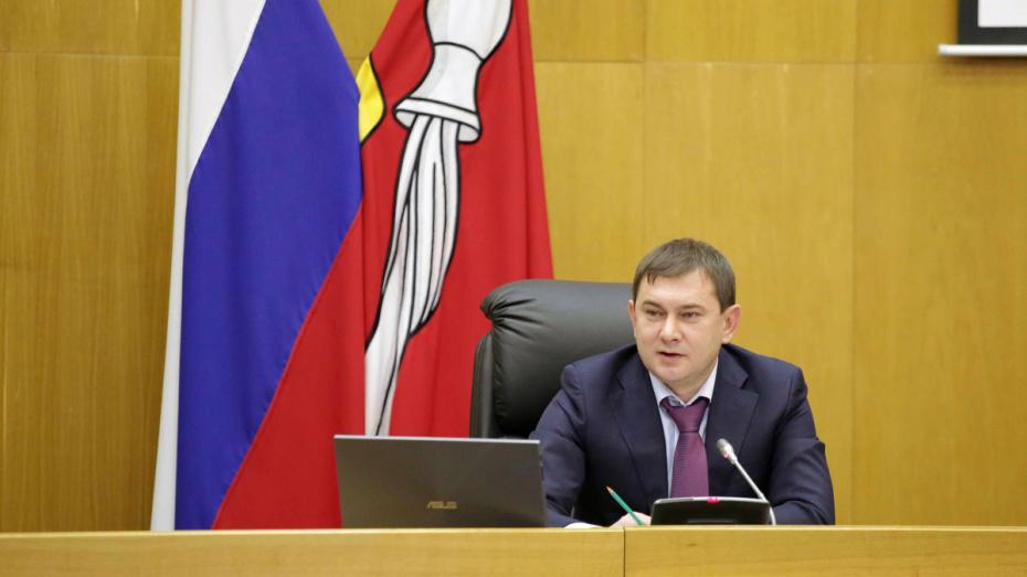 В Воронежскую облдуму поступил законопроект о сохранении льгот для 55-60-летних