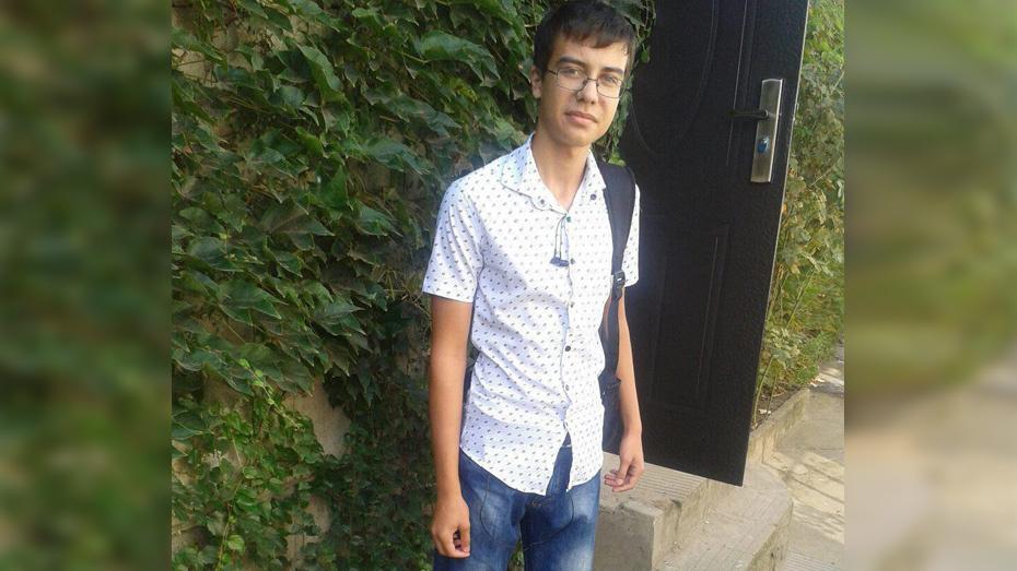 На полигоне в Воронежской области во время учений умер 19-летний солдат-срочник