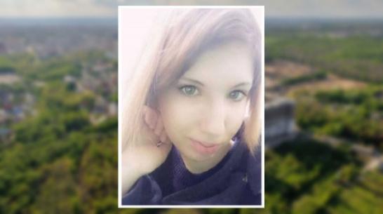 Волонтеры объявили поиски пропавшей в апреле 18-летней жительницы Богучарского района