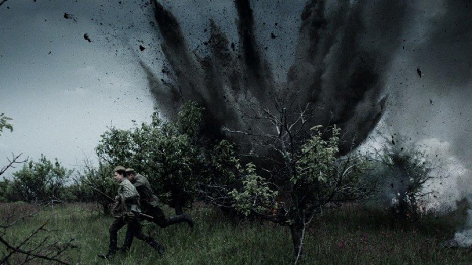 В честь Дня Победы воронежский кинотеатр бесплатно покажет фильмы о войне
