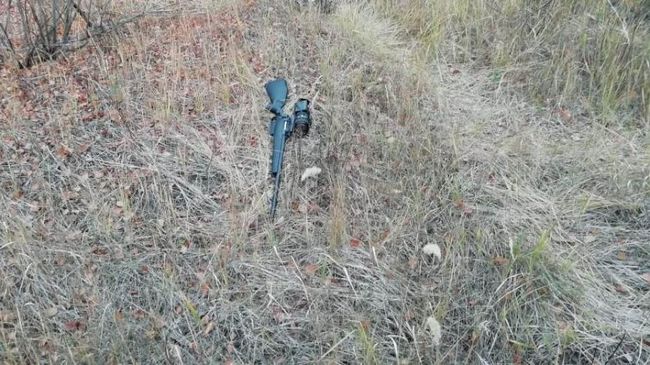 Директор мясокомбината в Воронежской области застрелил на охоте своего водителя