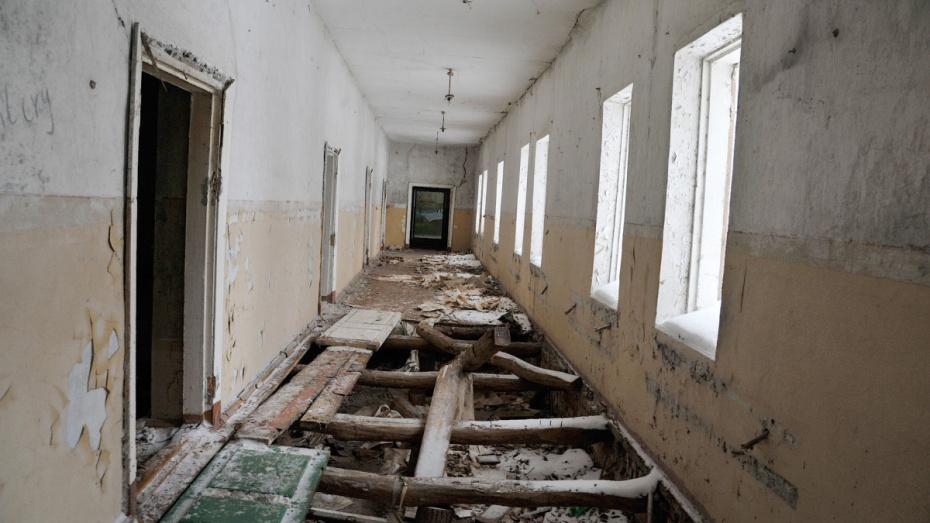 Прокуратура Воронежа нашла нарушения при расселении аварийных домов