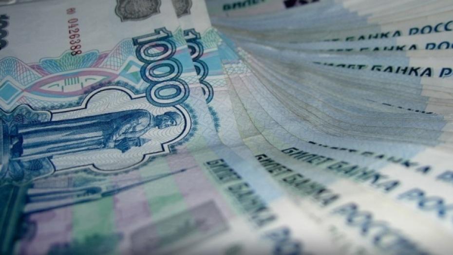 В Воронежской области по подозрению в вымогательстве задержан помощник начальника райотдела полиции