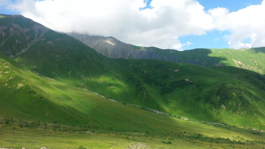 Власти Воронежской области подпишут соглашение о сотрудничестве с Южной Осетией