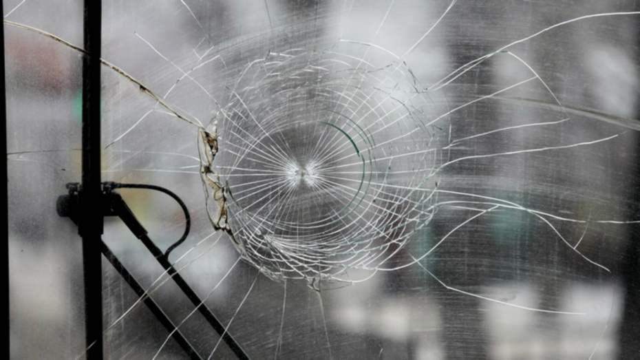 В Воронежской области при столкновении Chevrolet Nivaи «Лады Приоры» пострадали 5 человек
