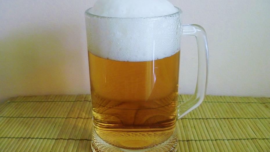 За рекламу пива возле детской библиотеки агентство оштрафовали на 101 тысячу рублей