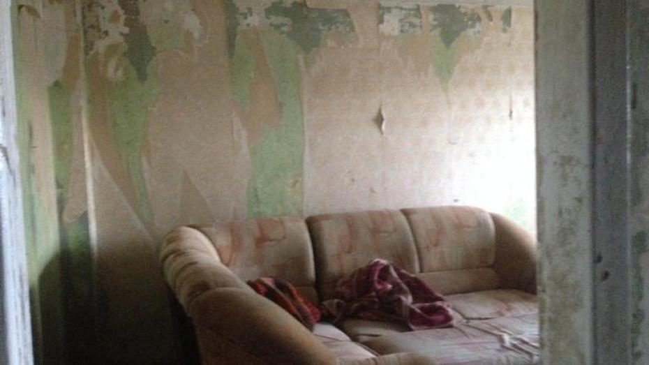 Житель Нововоронежа организовал наркопритон в своей квартире