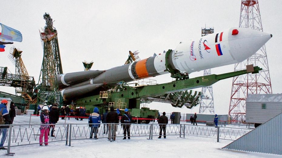 Запуск ракеты-носителя с двигателем воронежского производства запланировали на 21 февраля