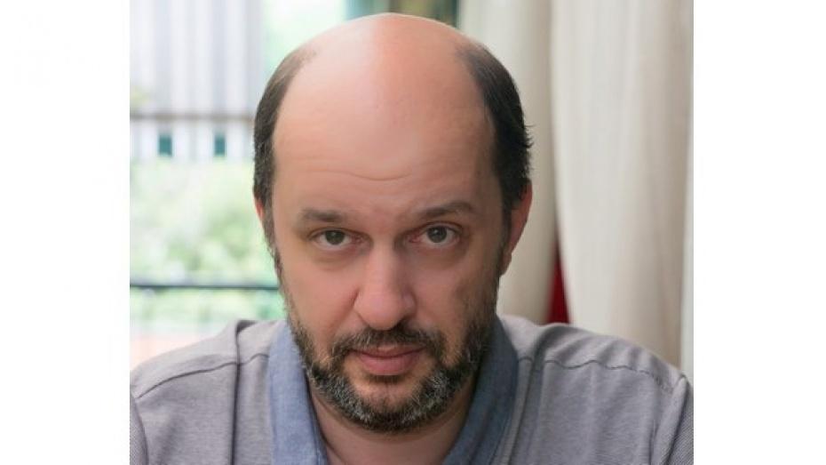 Советник президента обсудит с воронежскими журналистами развитие интернет-СМИ