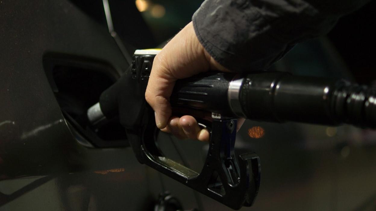 Черный выхлоп. Как рост цен на бензин отразится на воронежцах