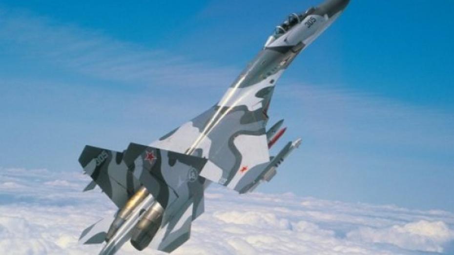 Бывший командир воронежской авиабазы «Балтимор» получил условный срок