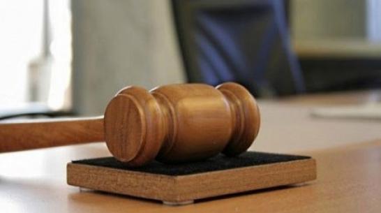 Под Воронежем 54-летний торговец героином получил 9 лет колонии особого режима