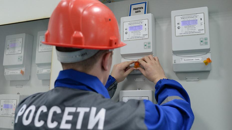 Воронежские студенты пройдут новый курс по автоматизированным системам учета электроэнергии
