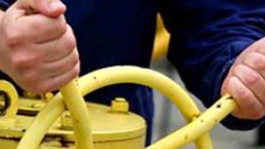 «Газпром» взыскал с «Воронежтеплосети» 256,5 миллионов рублей долгов за поставку газа
