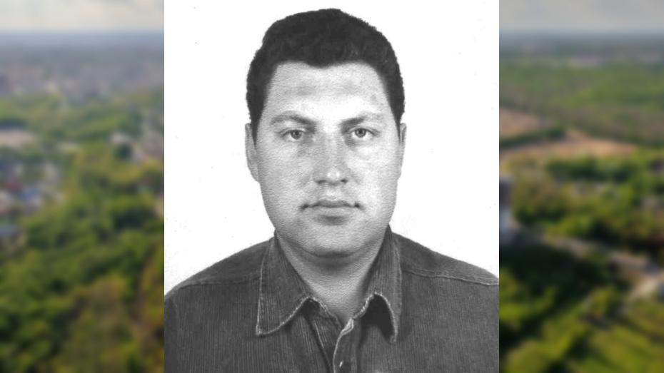 В Воронежской области пропал 42-летний мужчина с велосипедом