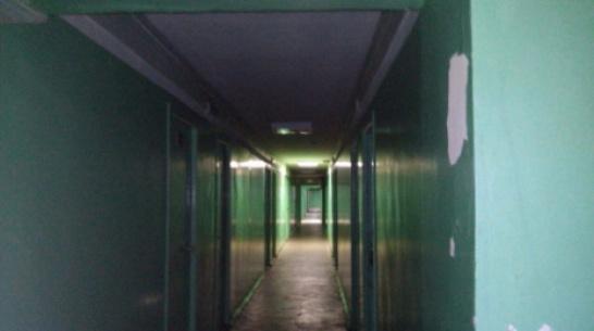 В Воронеже с 6 жилых домов сняли статус общежития
