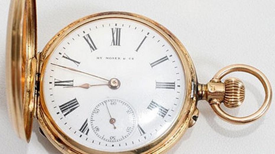 Воронеж в сдать часы ломбард часы perrelet ломбарды