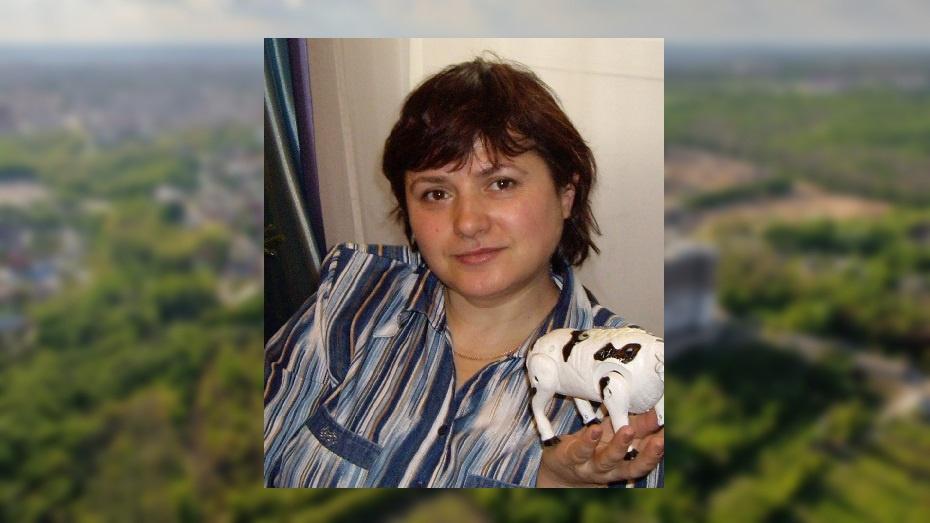 Жительница Санкт-Петербурга попросила помощи в поиске пропавшей в Воронеже сестры