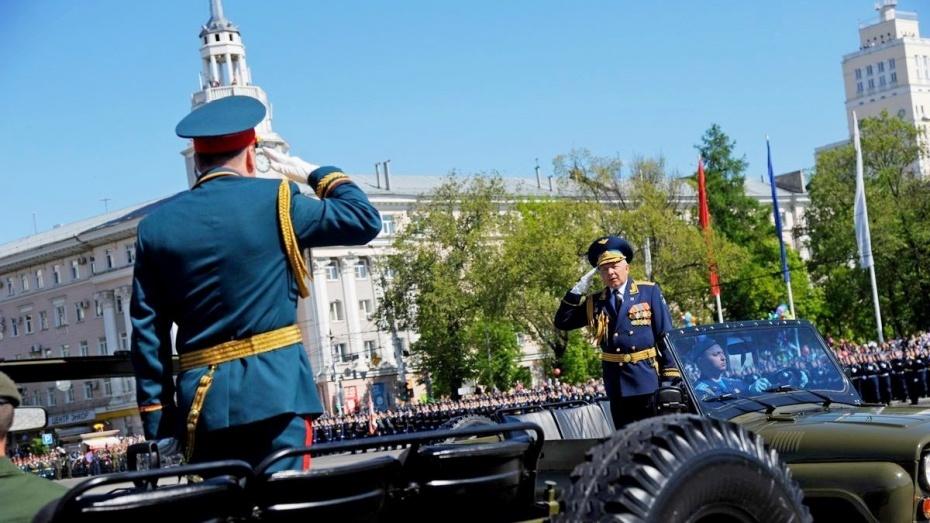 Днем 29 мая в центре новосибирска на час перекроют улицы для крестного хода в честь евхаристического праздника