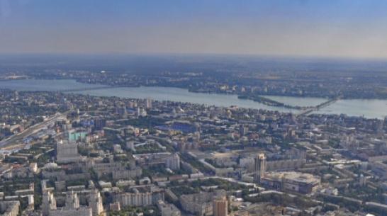 Воронежцам расскажут о криминальном прошлом города и истории кораблестроения в России