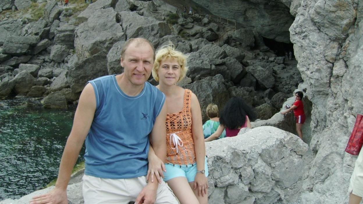 Семья из Острогожска отсудила у туроператора деньги за испорченный отдых
