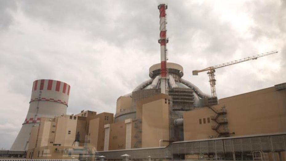 Вьетнам отказался от возведения АЭС при помощи Российской Федерации