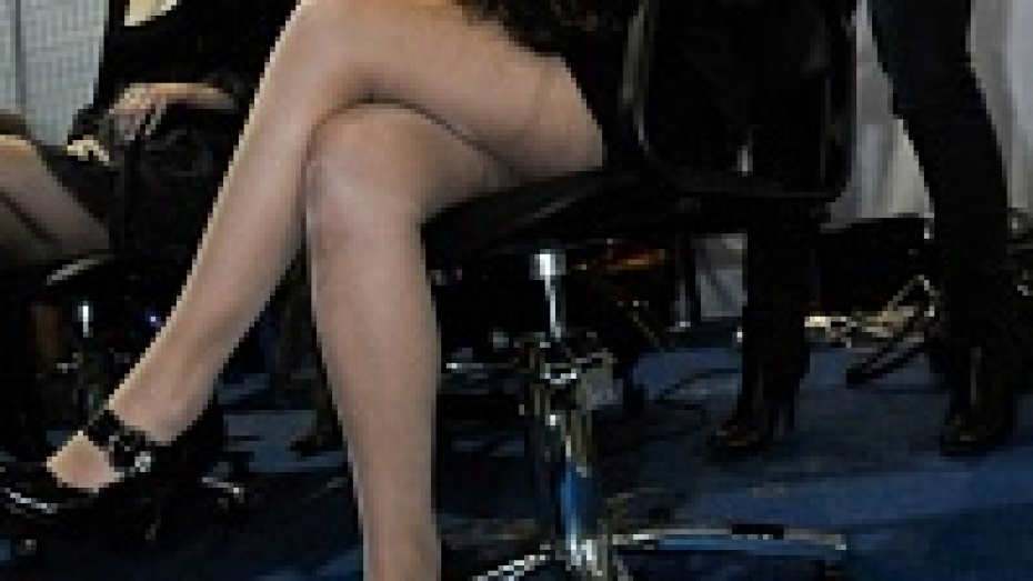 Кавказские Проститутки Ингушлт Дагестанки