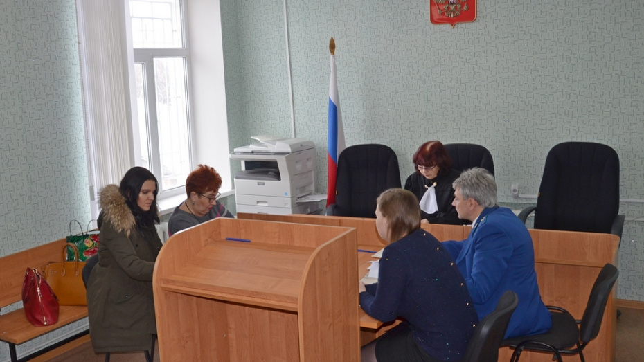 В Павловске 23-летнего воронежского студента приговорили к 5 годам тюрьмы за сбыт «соли»