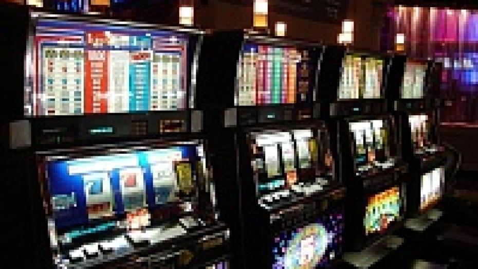 Продаю игровые автоматы джеминаторымосква статья за игровые автоматы