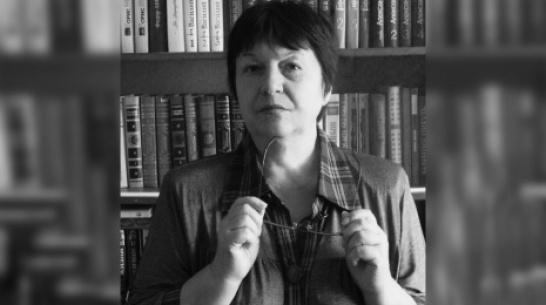 Рассказы 2 новохоперских авторов опубликовали в популярном журнале «Роман-газета»