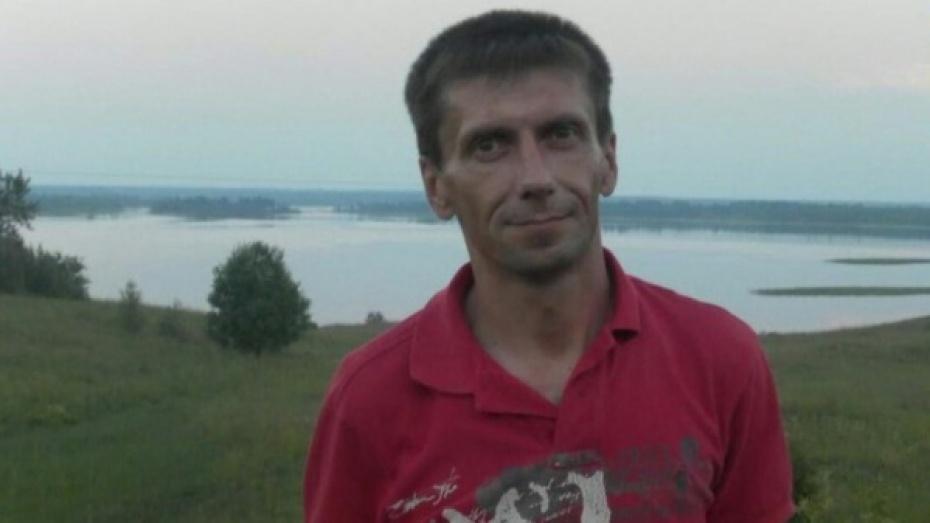 Пропавшую вВоронеже фуру отыскали под Москвой, оводителе ничего неизвестно
