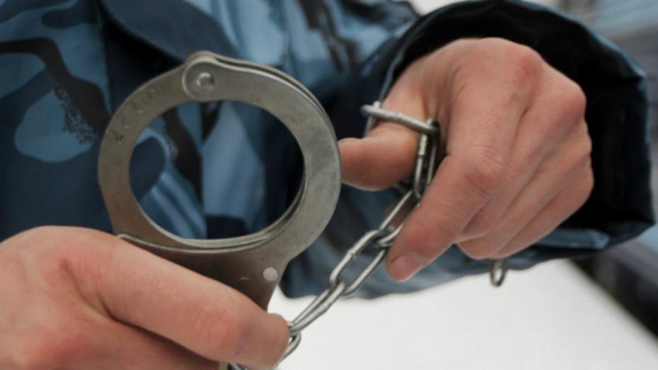 В убийстве 22-летнего жителя Воронежской области заподозрили его коллегу
