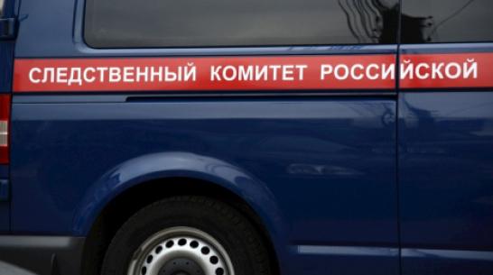 Стрельба на берегу в Воронежской области привела к делу о покушении на убийство