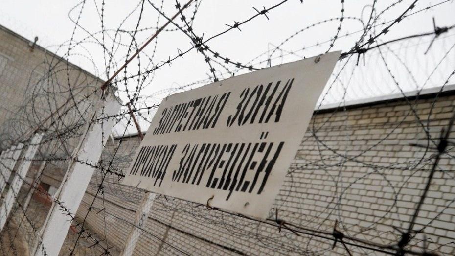 В Воронежской области 16-летний рецидивист отправится в колонию за разбой